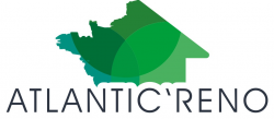 ATLANTIC'RENO