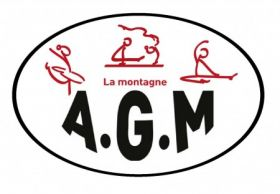 A.G.M. FITNESS