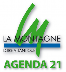 Enquête Agenda 21 Local