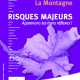 Risques majeurs
