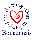 Le don de sang : un geste incontournable !