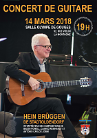 CONCERT GUITARE HEIN 14 MARS 2018.pages