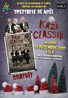 affiche spectacle noel Capture d'écran 2019-11-20 à 15.46.27