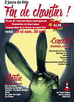 flyer lapin web