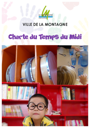 v4web - CHARTE TEMPS DU MIDI 2017 version finale - copie 2