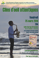 01 - Audition 25 mars 2016