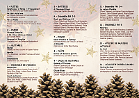 02 - Programme audition noël 2018 2